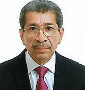 Julio Cesar Campos Sevillano .jpg
