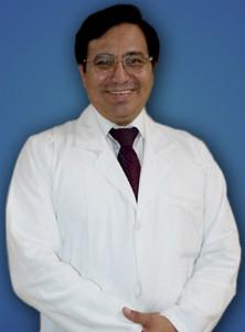 Dr. Alberto Lachos