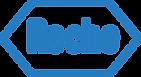 Logo Roche azul.png