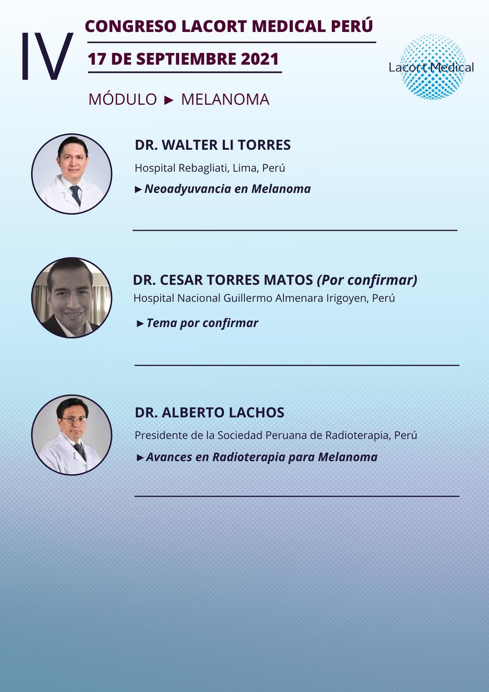 Agenda Preliminar IV Congreso LACORT Perú 2021 (1).png