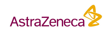 AstraZeneca-Logo-1024x338 (1).jpg
