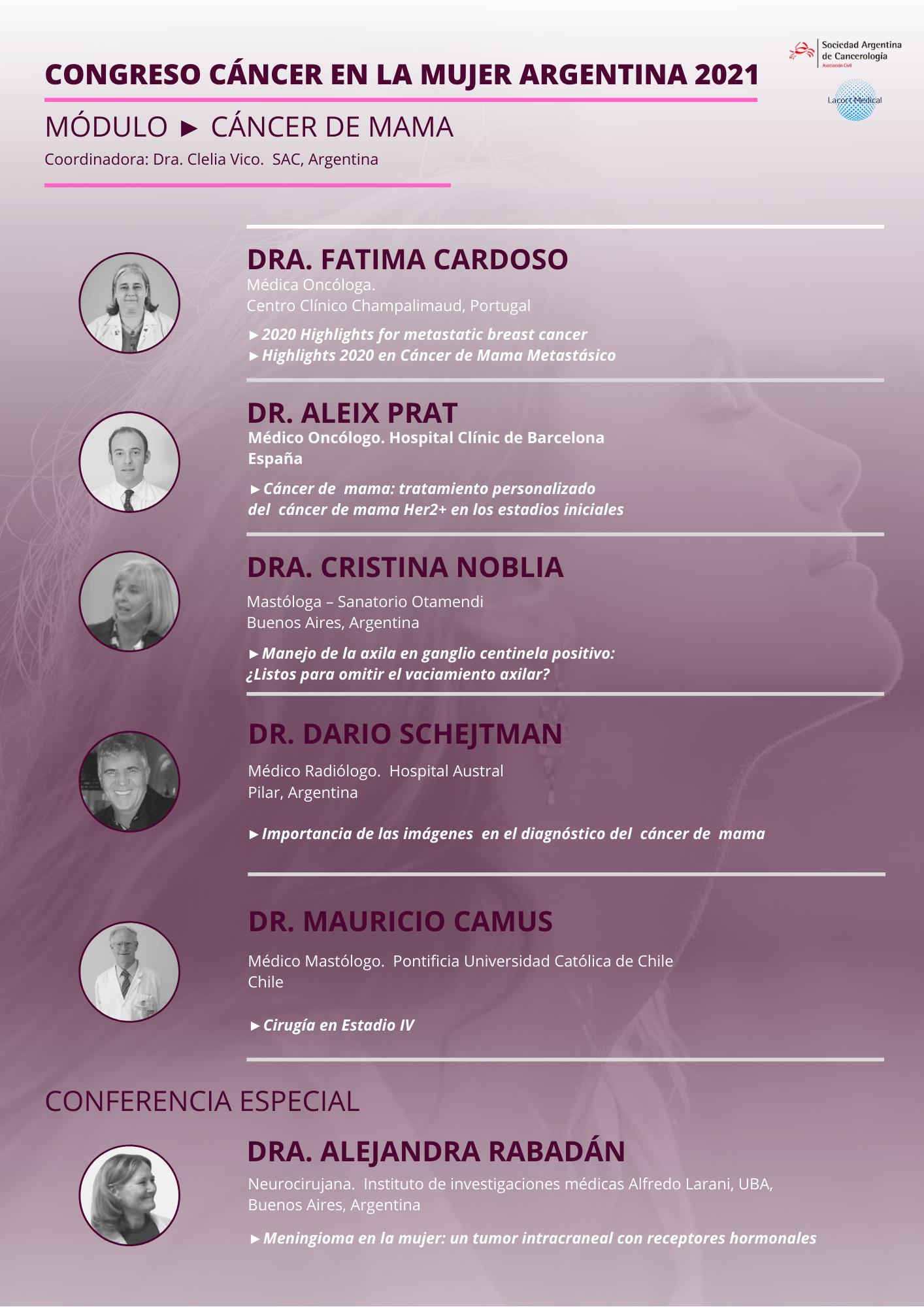 AGENDA ACADEMICA ARGENTINA 2021 (7).png