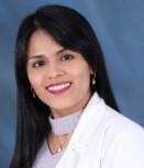 Dra. Cindy Alcarraz