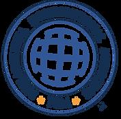Logo Philadelphia.png