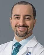 Dr. José Sandoval