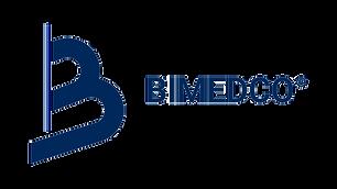 Logo%20BIMEDCO%20v1_rgb_edited.png