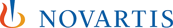 Logo Novartis.png