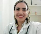 Dra. Rossana Aguasanta
