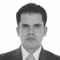 Dr. Oscar Gamboa