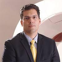 Dr. Eduardo Lovo