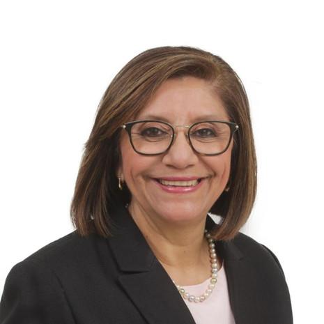 Dra. Lisseth de Campos