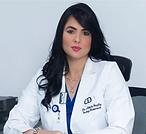 Nathalie Gonzalez.png