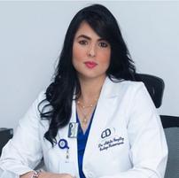 Dra. Nathalie Gonzalez