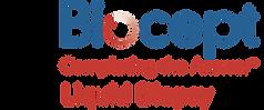 BioceptLogoLiquidBiopsy.png
