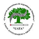 Logo UATA.png