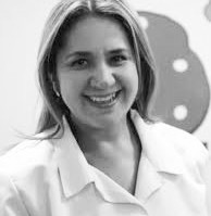 Dra. Gisela Sánchez
