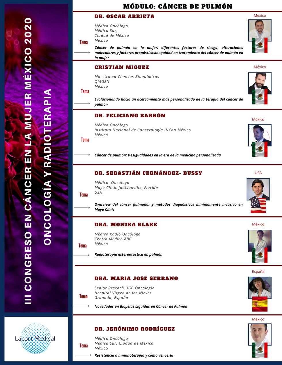 Mexico agenda 2020 (18).png