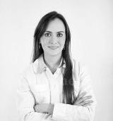 Dra. María Soledad Aluma