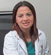 Dra. Mónica Heymann