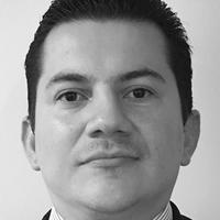 Dr. Javier Mauricio Cuello López