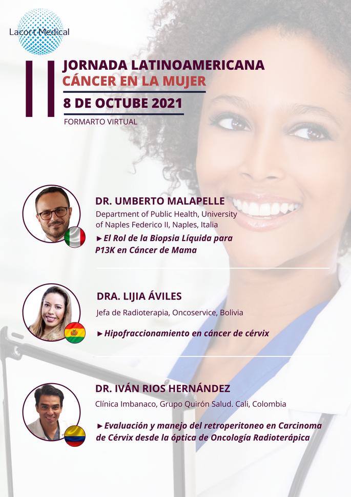 Agenda II Jornada Latinoamericana en Cáncer en la Mujer 2021.png