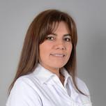 Dra. Joseana Ayala Moreno