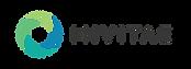 Invitae_Logo_Horiz_CMYK.png