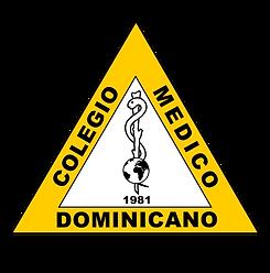 Colegio_Medico_Dominicano.svg.png