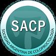 Logo Soc. Arg. de Coloproctología.png