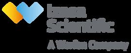 Izasa Logo.png
