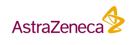 AstraZeneca-Logo-1024x338%20(1)_edited.p
