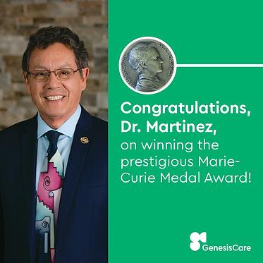 Premio Dr Alvaro Martinez.png