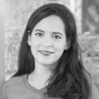 Dra. Lucia Viola