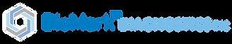 Biomark-Diagnostics-Logo-TM.png
