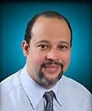 Dr. Zoilo Núñez (2).jpg