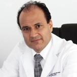 Dr. Mauricio León