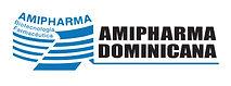 LOGO AMIPHARMA-2 RGB.jpg