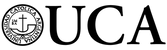 Logo Universidad Católica Argentina.png