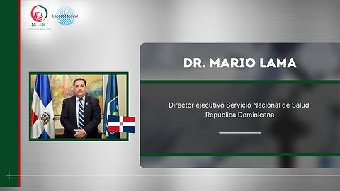 _Banners DOMINICANA 2021 (4).png