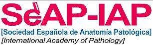 Logo patologia espana.png