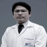 Dr. Jule Vasquez