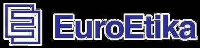 Euroetica_edited.png
