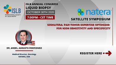 Symposiums ISLB CONGRESS 2020 (8).png