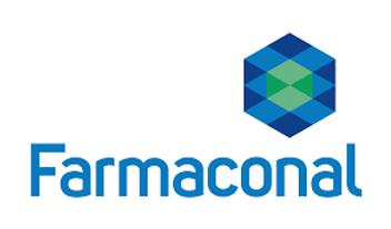 Farmaconal logo.png