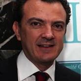 DR. DANIEL CASTELLANO