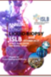 Copy of Copy of Copy of ISLB Barcelona 2