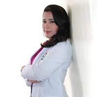 Dra. Dilcia Rodriguez
