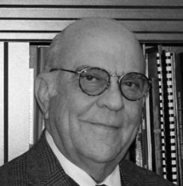 Dr. Jaime de la Garza