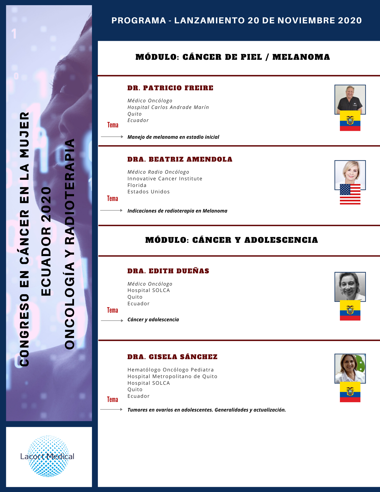 agenda QUITO 2020 (19).png