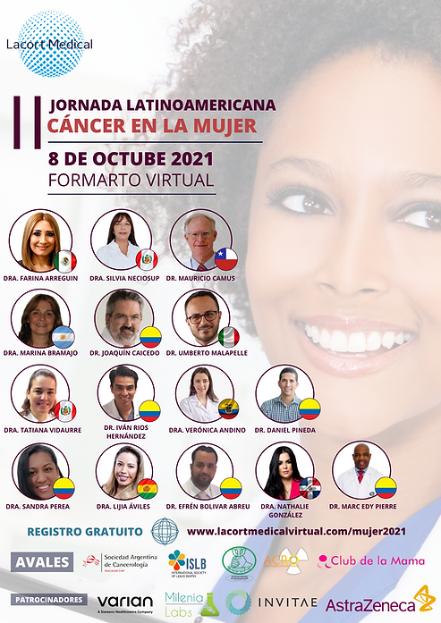 II Jornada Latinoamericana en Cáncer en la Mujer 2021 (4).png